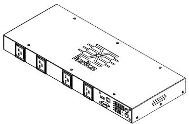 PX2-5074A4R