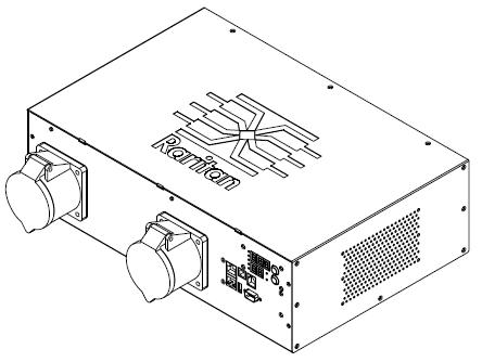 PX2-5098R