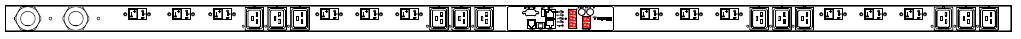 PX2-5100X2-V2C5