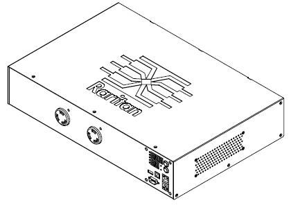 PX2-5103JR