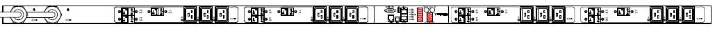 PX2-5104X2-V2C5