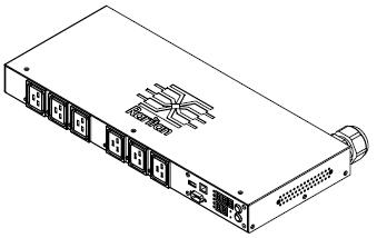 PX2-5118R-V2