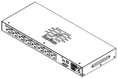 PX2-5138JR