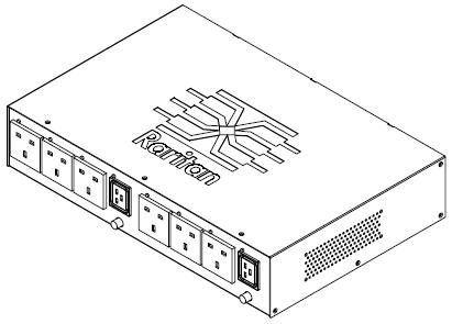 PX2-5152R
