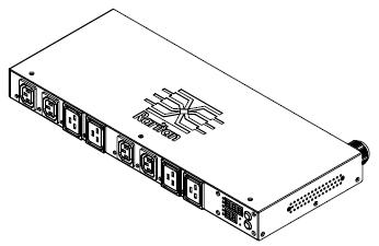 PX2-5170R