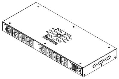 PX2-5190CR-E2N1A0