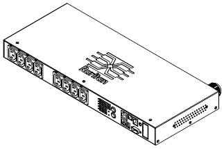 PX2-5204R-F9N1