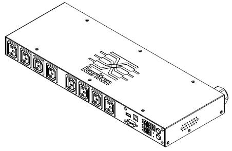 PX2-5204R