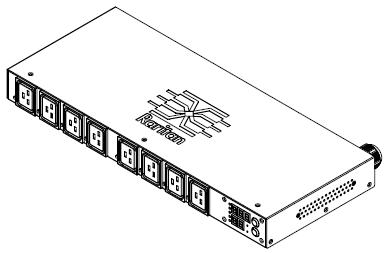 PX2-5206A2R