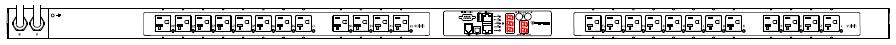PX2-5219X2