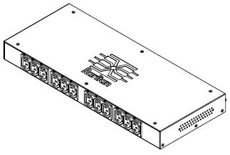 PX2-5260A4R