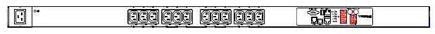 PX2-5260N
