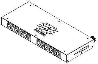 PX2-5284R