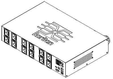 PX2-5318R