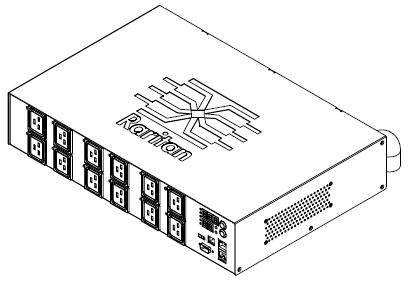 PX2-5325R