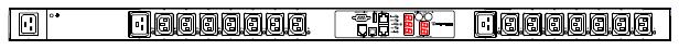 PX2-5367A4
