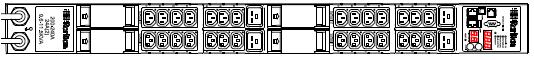 PX2-5383X2-C5