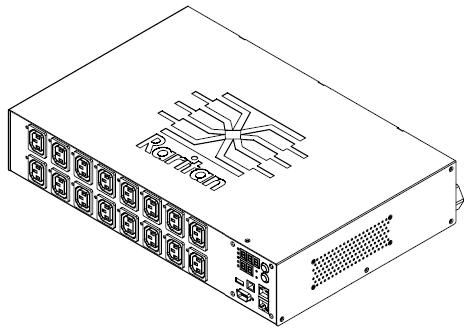 PX2-5392R