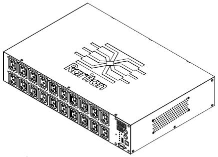 PX2-5440A4R