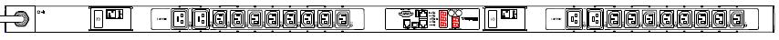 PX2-5464-G1