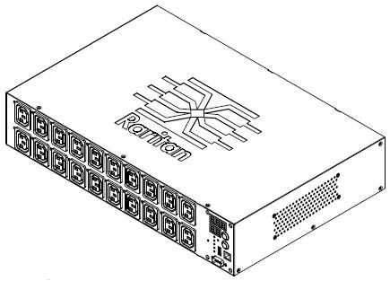 PX2-5466A2R