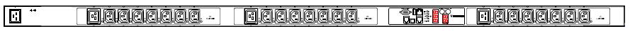 PX2-5487