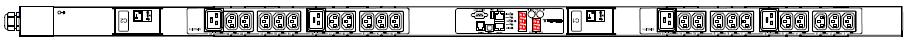 PX2-5493A2V