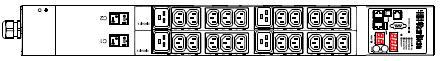 PX2-5497JV-N2