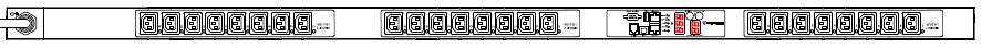 PX2-5508