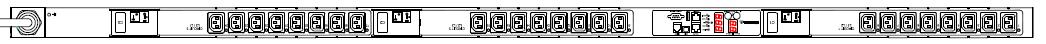 PX2-5520-G1