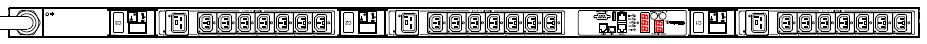 PX2-5523-E2N1