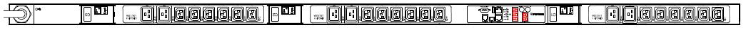 PX2-5525J