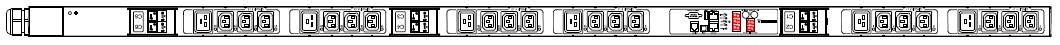 PX2-5528A1V-G1