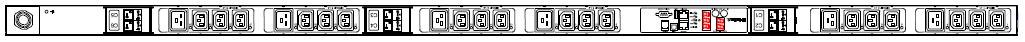 PX2-5528X