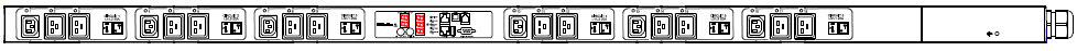 PX2-5541U-V2