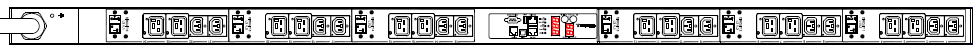PX2-5547-E2N3V2