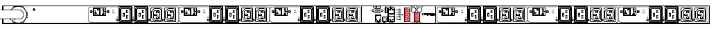PX2-5551-N4V2