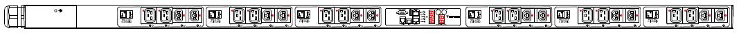 PX2-5551V-E2V2