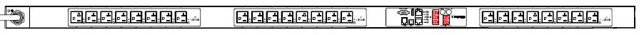 PX2-5561