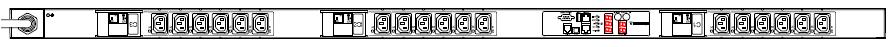 PX2-5587-F5