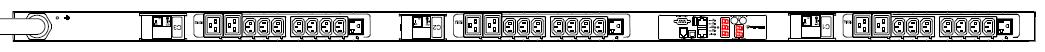 PX2-5660-G1