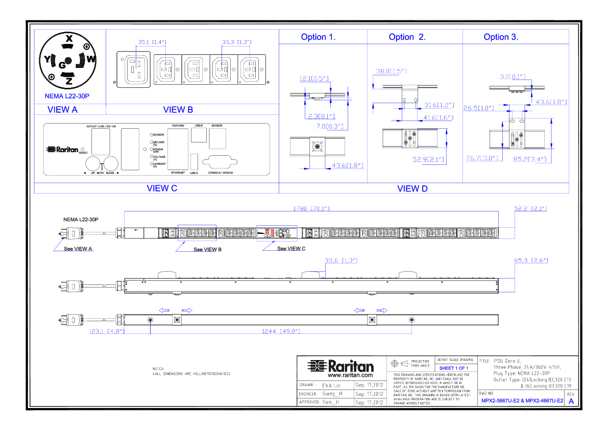 img-pdu_mechanical_diagram