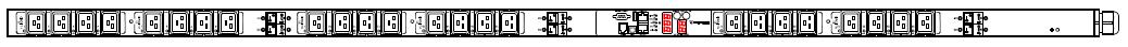 PX2-5690U-N1