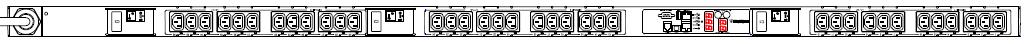 PX2-5702J