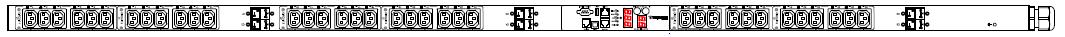 PX2-5704I2U-N1