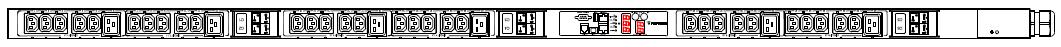PX2-5723NU