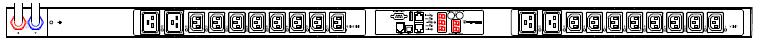 PX2-5746X2