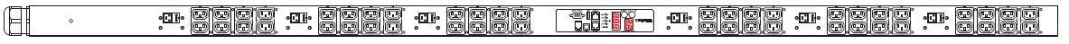 PX2-5765V-P1V2