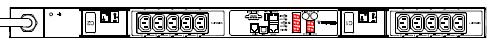 PX2-5767-F9
