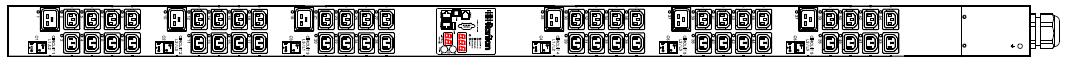 PX2-5785U-V2
